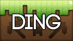 New post (Ding Mod 1.8/1.7.10) has been published on Ding Mod 1.8/1.7.10  -  Minecraft Resource Packs