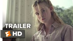 The Beguiled Full Download Video Free oNline Movie Streaming HD Streamnow ➡ http://watch.myboxoffice.club/movie/399019/the-beguiled.html Release : 2017-06-23 To Watch follow this step: 1. Create your account for free. 2. Browse your movie. 3. Stream or download your movie. 4 Enjoyyy......and Thanks for watching Runtime : 0 min. Genre : Western, Drama, Thriller Stars : Colin Farrell, Nicole Kidman, Kirsten Dunst, Elle Fanning, Angourie Rice, Oona Laurence
