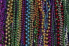 The Mardi Gras of New Orleans today has its roots in Medieval Europe. Mardi Gras Carnival, Rio Carnival, Carnival Themes, Party Themes, Party Ideas, Beer Olympics Party, New Orleans Mardi Gras, Mardi Gras Beads, 12th Birthday