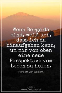 High - Inspirational Hiking Sayings and Mountain Quotes - Quotes Quote . - weise Reise-Zitate -Aim High - Inspirational Hiking Sayings and Mountain Quotes - Quotes Quote . Positive Quotes, Motivational Quotes, Inspirational Quotes, Mountain Quotes, Hiking Quotes, Wanderlust Quotes, Perspective On Life, Aim High, Famous Last Words