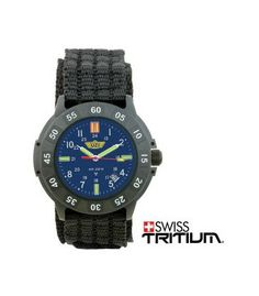 35b790c053 17 Best Watches images   Tactical watch, Clocks, Watches