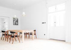 modern interiors,minimal design,scandinavian