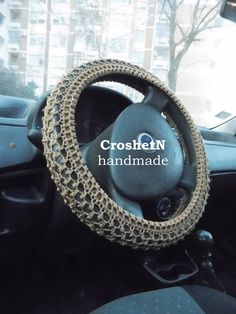 Steering wheel cover Accessories Wheel Cover Car Decor Wheel Cover for car Steering Wheel cover Steering wheel cover Gift for women H2002
