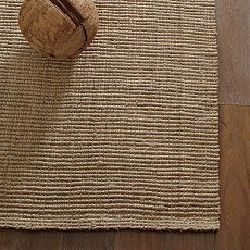 Contemporary Rugs, Modern Area Rugs & Modern Wool Rugs | west elm