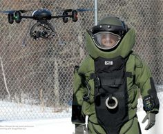 UAV Aerial Photography with ariel drone Energy Density, Rc Batteries, Aerial Photography, Drones, Thesis, Ariel, Canada Goose Jackets, Two By Two, Hobbies