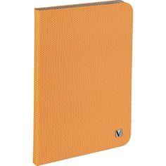 Verbatim Folio Hex Case for iPad mini
