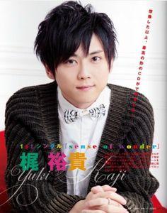 kaji yuki - Google Search
