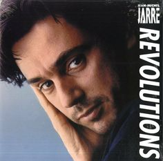 Jean michel jarre 4th rendez vous datingsite