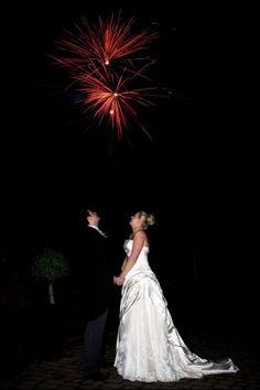 Bramble Photo Bramble, Wedding Portraits, Wedding Photography, Wedding Dresses, Fashion, Wedding Shot, Bride Gowns, Wedding Gowns, Moda