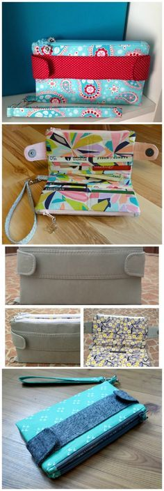 Book Cover Sewing Zip Code : Sew a composition book cover notebook covers notebooks