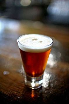 Three craft beer styles that might convert you to a beer lover