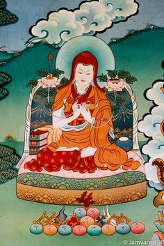 The temporal benefits of cultivating Wisdom in the present life include many assets like skillful intellect, unshakable self-reliant knowledge about everything, the unleashing of your wisdom through effective communication. [These assets lead to] satisfaction, skillfulness, and setting an example for the whole world.  -- Sakya Pandita