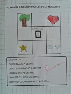 LA MAESTRA MARIA TI SALUTA: Quaderno di geografia classe 1^ as. 2013-14 Pixel Art, Coding, Education, School, Maths, Programming For Kids, Alphabet, Cousins, Thoughts