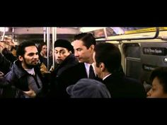 D3vil's Advocate: Subway - YouTube