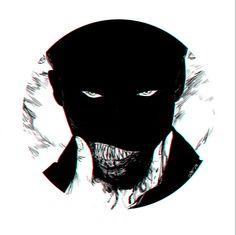 The Dark thing Arte Horror, Horror Art, Character Art, Character Design, Arte Obscura, Creepy Art, Dark Art, Art Inspo, Art Reference