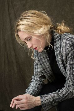 Evelyne Brochu, Orphan Black, Delphine Cormier, You're Hot, Body Poses, Famous Women, Celebrity Crush, Actors & Actresses, Beautiful People