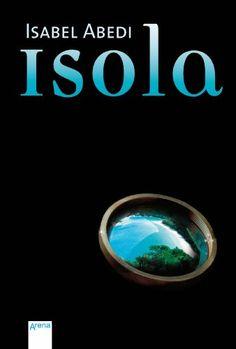 Isola von Isabel Abedi http://www.amazon.de/dp/B00AAT6B54/ref=cm_sw_r_pi_dp_BJDAwb070EEED