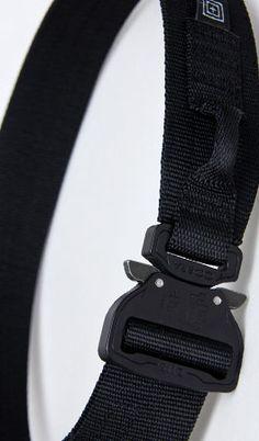 5.11 Tactical Cobra belt