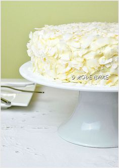 Food Cakes, Cake Recipes, Cupcake, Drink, Baking, Cakes, Bread Making, Soda, Patisserie