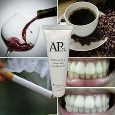 AP 24 Anti-Plaque Fluoride Toothpaste uses a safe, gentle form of fluoride to remove plaque and protect against tooth decay. Ap 24 Whitening Toothpaste, Whitening Fluoride Toothpaste, Body Love, Beauty Box, Anti Aging Skin Care, Make Up, Korn, Nu Skin Products, Hairstyle
