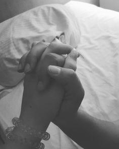 ' {} - love of my life  @byulseulgilove   [ my girlfriend & me ]  #kpop #bts #exo #twice #blackpink #mamamoo #bigbang #snsd #kard #ohmygirl #redvelvet #aoa #fx #4minute #2ne1 #apink #gfriend #waveya #shinee #exid #girlsgeneration #girlsday #dalshabet #sistar #pristin #gay #love