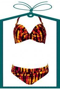 http://www.bikini-und-co.com/marken/beachlife.html