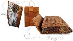 CLUTCH D.I.Y.-handmade coulture-vannalisa_scafaria2