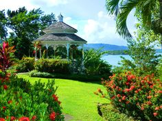 Booking.com:  St. James's Club Morgan Bay Resort - All Inclusive  ,  Gros Islet,  St Lucia   - 90  Guest reviews  .  Book your hotel now!