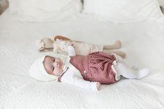 Blog da Carlota: 4 meses ♡ Carminho