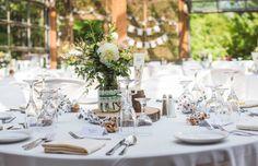 Photography by: http://elfredadalby.com/weddings/kortright-centre-woodbridge-wedding-photography-mallory-matt/