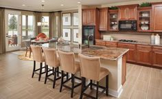 17 Best Stone Canyon By Kb Home Images Kb Homes Counter Top