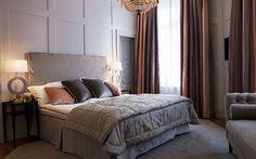 Grand Hôtel Stockholm Sweden The Leading Hotels Of World