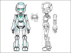 android_girl_character_sheet_by_kouotsu_thumb%255B3%255D.png (502×377)
