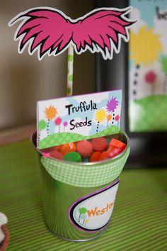 Truffula-Seeds-Favor