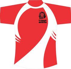 Promotional Flagship Product Atari Logo, Shirts, Products, Dress Shirts, Shirt, Gadget