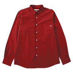 #spmk #spacemonkeys #keops #chemise #shirt