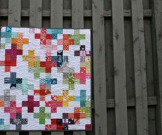 FITF: Quilts | Film in the Fridge