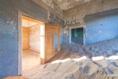 Sands of time « Romain Veillon