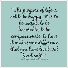 A compilation of Most Famous Ralph Waldo Emerson Quotes, Sayings, Images to inspire you to be successful and achieve your dreams! Ralph Waldo Emerson, Great Quotes, Quotes To Live By, Inspirational Quotes, Motivational Quotes, Fantastic Quotes, Awesome Quotes, Cool Words, Wise Words