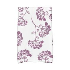 Simply Daisy 16 inch x 25 inch April Floral Print Kitchen Towels, Purple Decorative Hand Towels, Decorative Pillows, Textile Company, Hand Towel Sets, Kitchen Towels, Kitchen Decor, Kitchen Themes, Pet Beds, Washing Clothes