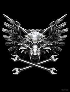 logo-starwolf.jpg (610×800)