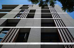 Gallery - U-House / Hsuyuan Kuo Architecture - 7