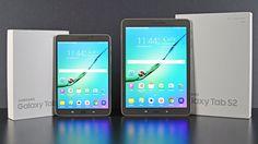 Samsung Galaxy Tab S3, emergono nuovi accessori - Samsung Galaxy Tab S3 potrebbe essere presentato al MWC di Barcellona tra meno di un mese, ecco i primi rumor con la scheda tecnica completa  Il Mobile World Congress 2017 sarà un evento ricco di annunci. Anche se Samsung non sembra intenzionata a presentare la nuova famiglia di Galaxy S8,... -  https://goo.gl/Kn2SgP - #GalaxyS8, #GalaxyTabS3, #Samsung, #Tastiera