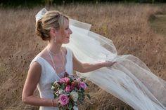 bride france wedding marriage