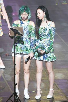 Kpop Girl Groups, Korean Girl Groups, Kpop Girls, Extended Play, Twice Korean, Nayeon Twice, Twice Dahyun, Twice Kpop, Cute Young Girl
