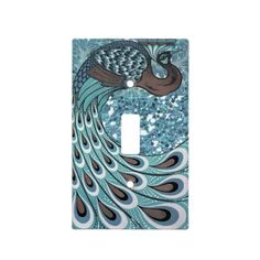 Glittery Blue Peacock Feathers Art Deco Light Switch Cover  sc 1 st  Pinterest & Mountainsmith Celestial Tent - 2-Person 3-Season | Tents