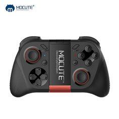 D-pad Pour Xbox360 Manette Joysticks Rouge 2x Bouton Thumbsticks