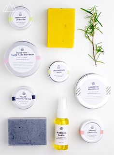 Giveaway! To celebrate the beautiful products of The Hello Shop you can win a giftset with 100% natural skin care products handmade with love by Beau. Take a look here: https://www.facebook.com/hellofrankieblog