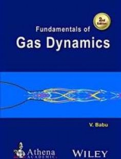 Download pdf of advanced strength and applied elasticity 4th edition fundamentals of gas dynamics 2 edition free ebook online fandeluxe Images