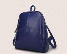 Vogue Star Backpack